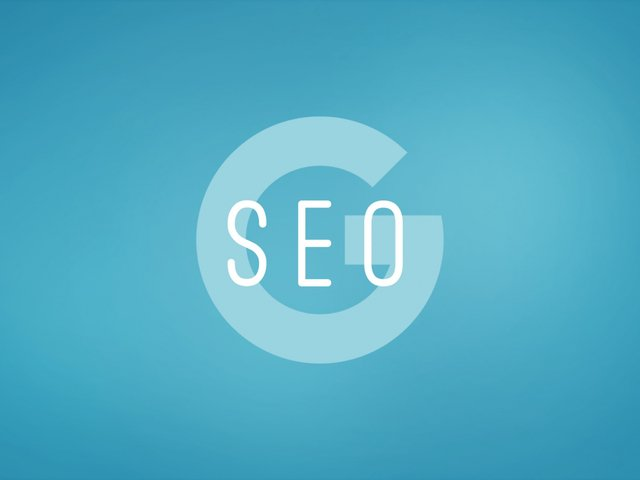 Seo : ce qu'il faut retenir des tweets de Google